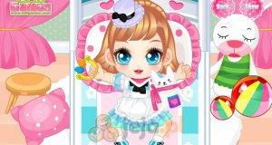 Mała Lolita