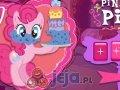 Cukiernia Pinki Pie