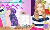 Księżniczki na Pintereście