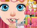 Kopciuszek u dentysty
