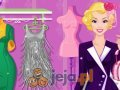 Barbie: Vintage vs Retro