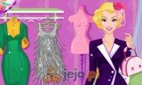 Barbie: Vintage vs Retro
