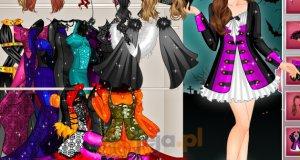 Ciemniejsza strona Barbie