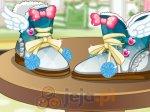 Projektowanie butów zimowych
