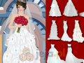 W bieli do ślubu