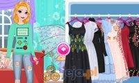 Modowy blog Elsy