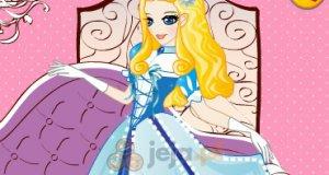Randka księżniczki