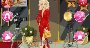 Legenda mody: Marilyn Monroe