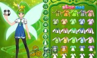 Cure March ze Smile Pretty Cure