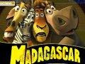 Alfabet Madagascar