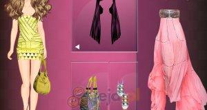 Sukienki Versace