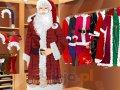 Św. Mikołaj z Hollywood