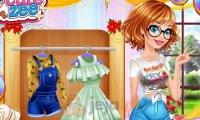 Elsa, Anna i test przyjaźni