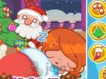 Zaniedbywanie pracy: Boże Narodzenie 2014