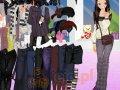 Jesienne ubrania nastolatki