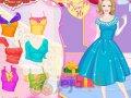 16-letnia Barbie kiedyś i teraz
