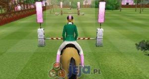 Wyścig konny
