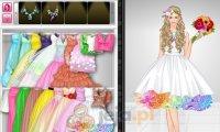 Kolorowy ślub