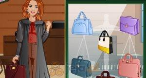 Moda dla prawnika