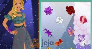 Studio mody: Sukienka na bal