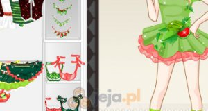 Melonowa księżniczka 2