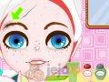 Salon piękności 2