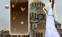 Dookoła świata w 30 dni - Dzień15: Bułgaria