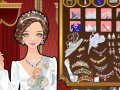 Nowa księżniczka