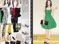 Klasyczne sukienki