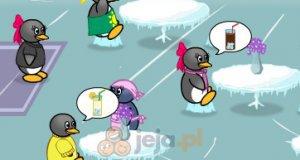 Pingwinia restauracja 2