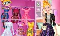 Barbie: Księżniczka vs chłopczyca