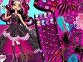 Księżniczka Monster High