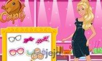 Barbie i ostatni dzień szkoły