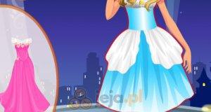 Alicja z Krainy Czarów