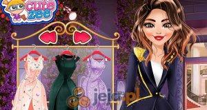 Miłość Seleny Gomez