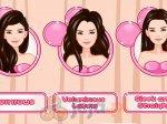 Fryzury w stylu Kendall Jenner