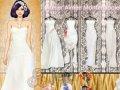 Suknie ślubne od Atelier Aimee