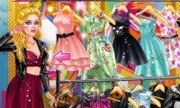 Księżniczki na Tumblrze