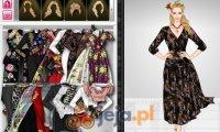 Oryginalne sukienki