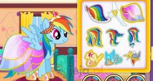 Koncert My Little Pony