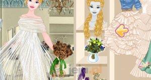 Ślub: klasycznie lub niezwyczajnie