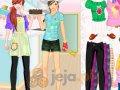 Dziewczyny w kuchni