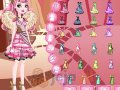 Cupid z Ever After High