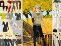 Jesienna moda