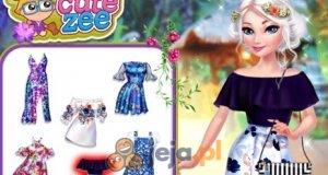 Kwiecista Elsa