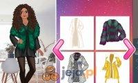 Księżniczki i zakupy online