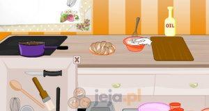 Mistrz kuchni