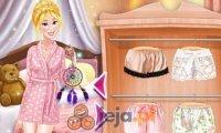 Księżniczki w butiku