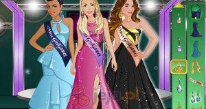 Konkurs piękności