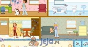 Wymarzony dom dla lalek